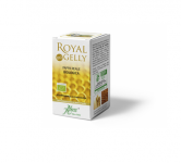 royal gelly bio tavolette