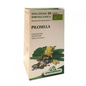 soluzione-idroalcolica-20-pilosella