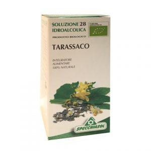 soluzione-idroalcolica-28-tarassaco