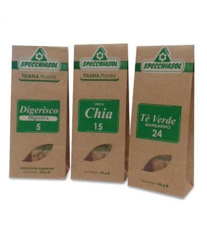 tè verde 23