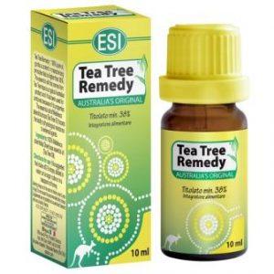 tea-tree-remedy-oil-10-ml