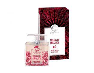 tierras de andalucia eau de parfum