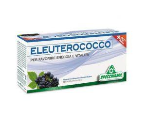 tonic-eleuterococco