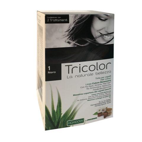 tricolor tinta capelli nero 1